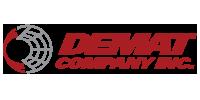 DEMAT Company Inc.