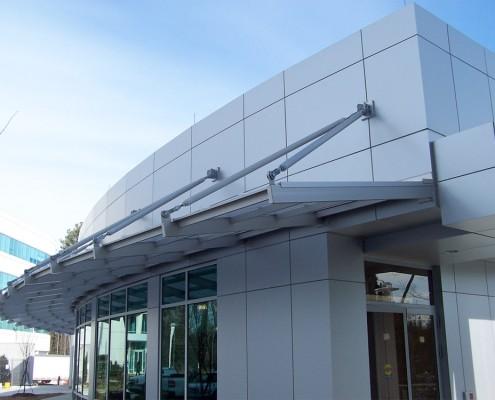 Siemens Corporate